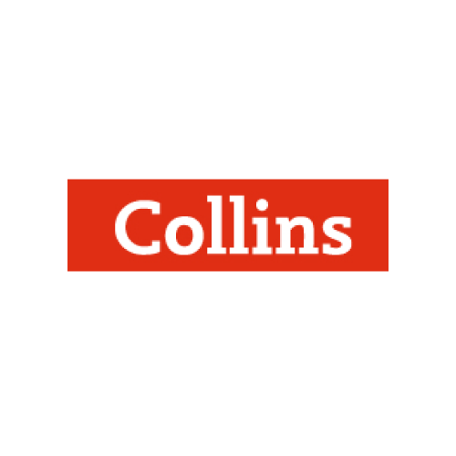 'Collins'